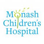monash-childrens-hospital-logo
